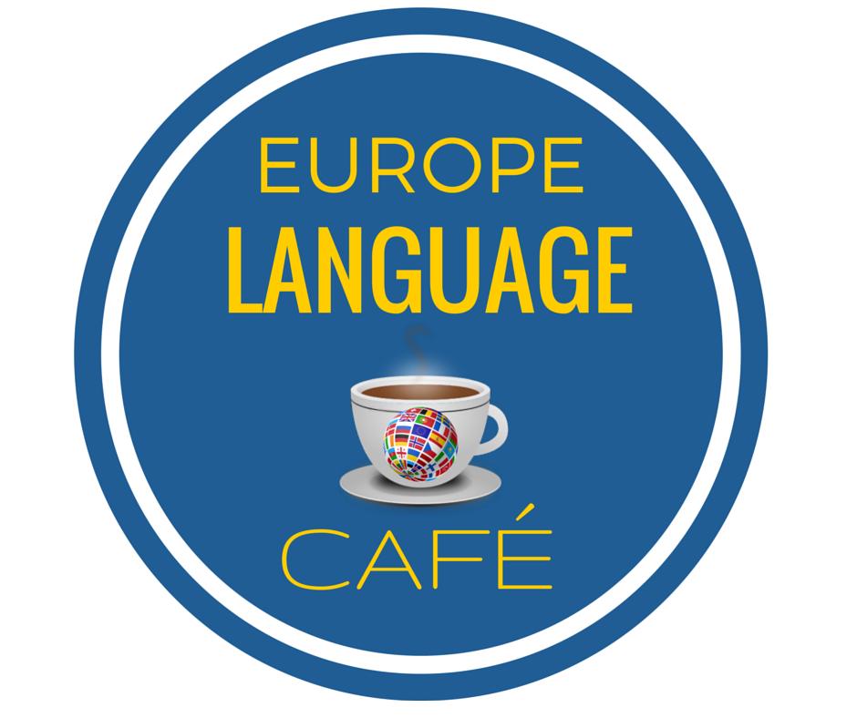 cv advice uk resume vs other european countries resume
