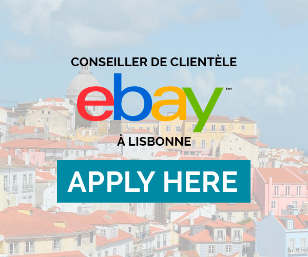 Event for jobs seekers with french