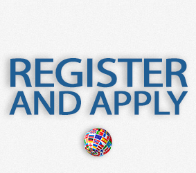 register and apply