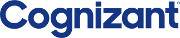 Logo Cognizant with Europe Language Jobs