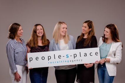 Jobs offers people-s-place with europelanguagejobs
