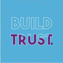 Sitel - Buildtrust