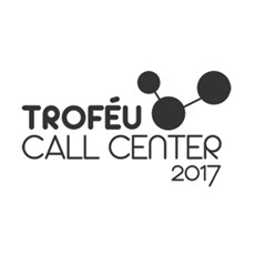 Troféu Call Center - 2017