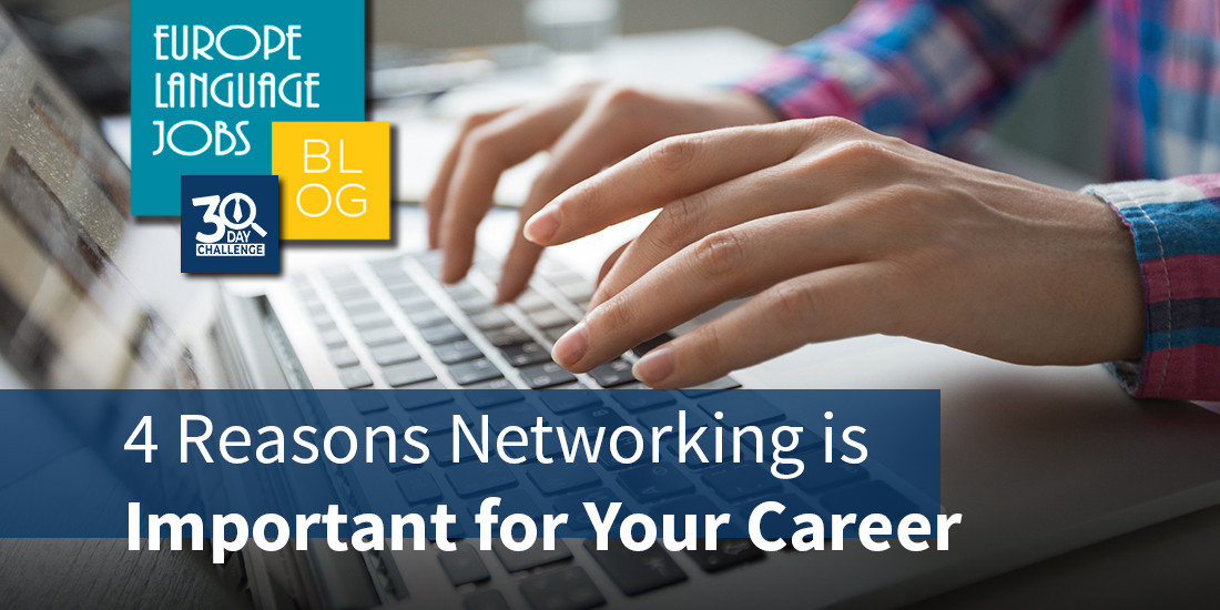 4-reasons-networking-career