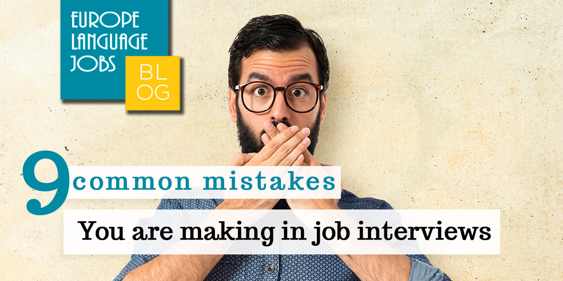 9-common-mistakes-You-are-making-in-job-interviews