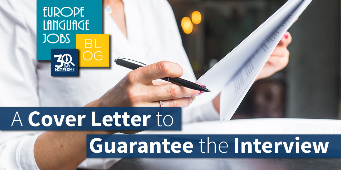 A-cover-letter-to-guarantee-the-interview