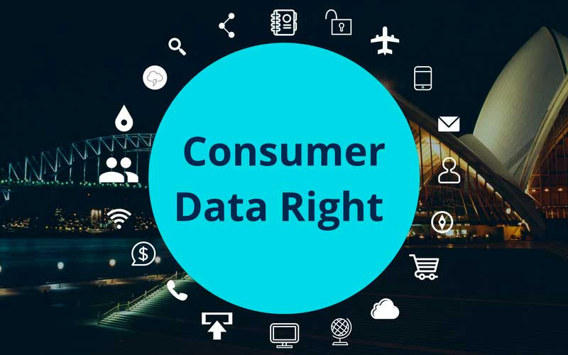 Consumer Data Protection