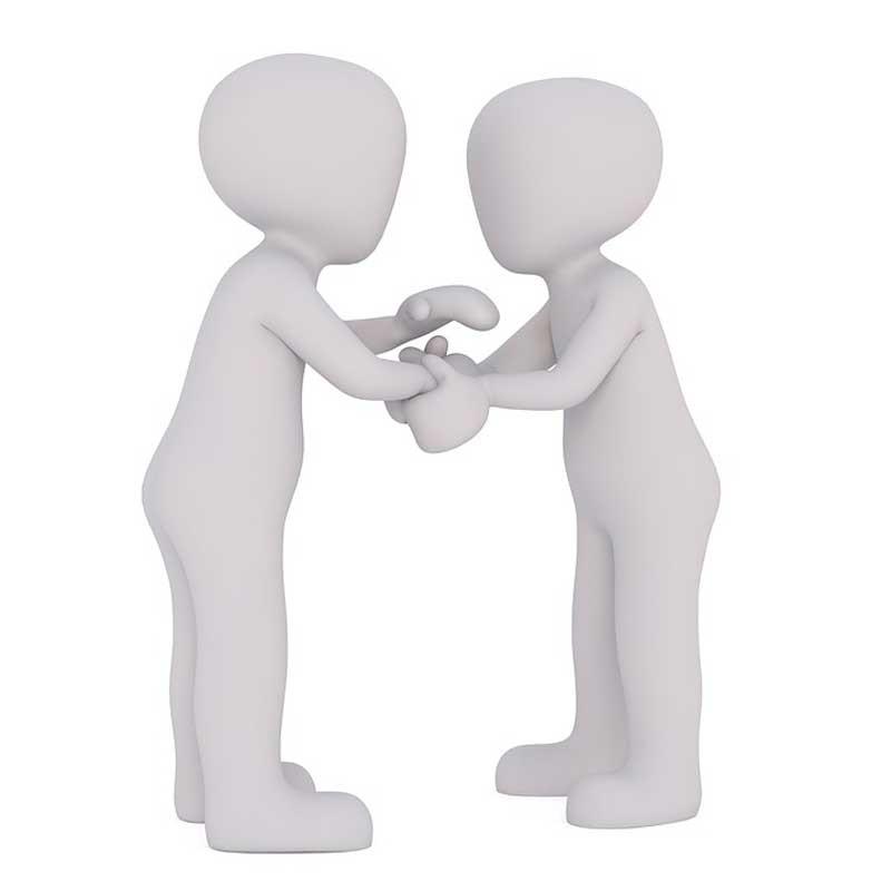 Positives Of Doing An Internship