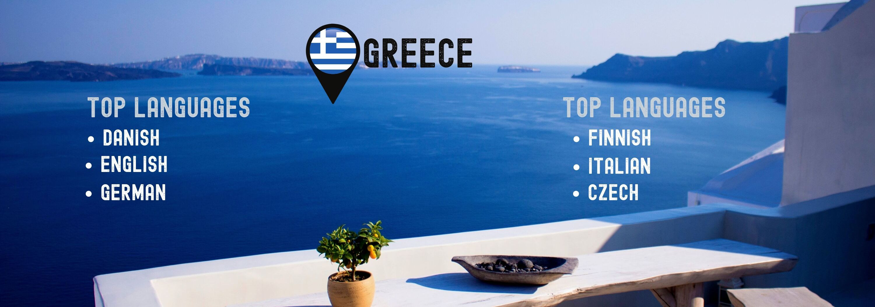 jobs-in-greece