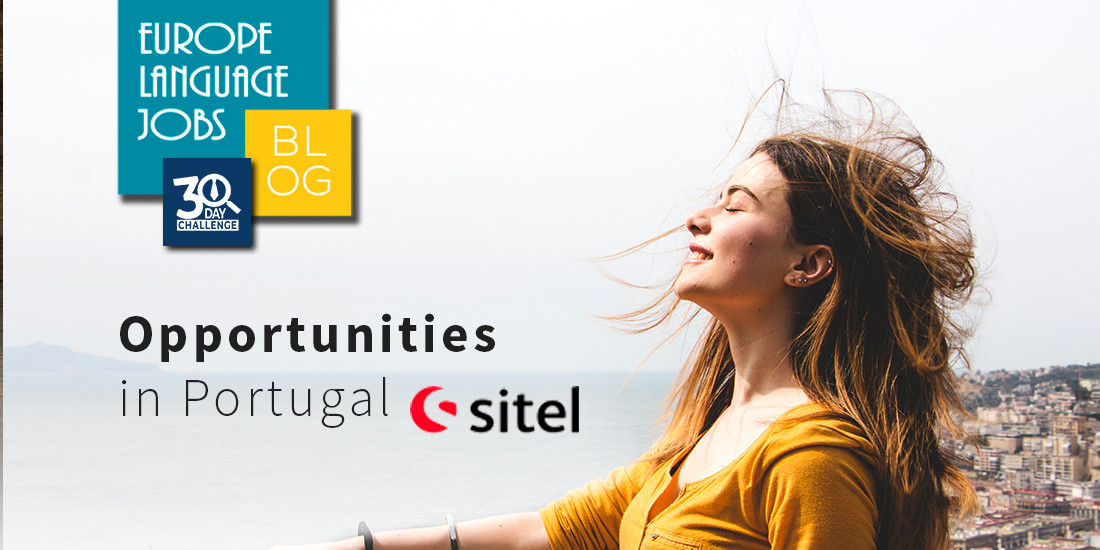 opportunities in portugal