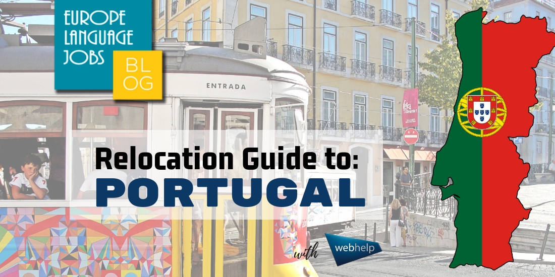 relocation guide to portugal