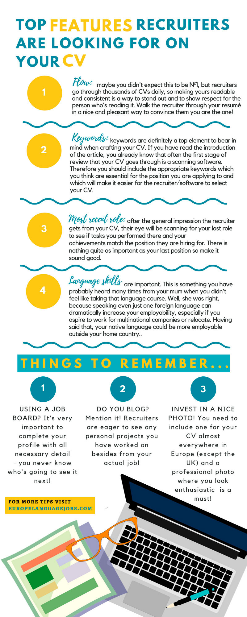 Did You Like This Infographic And Want To Use It? Feel Free!