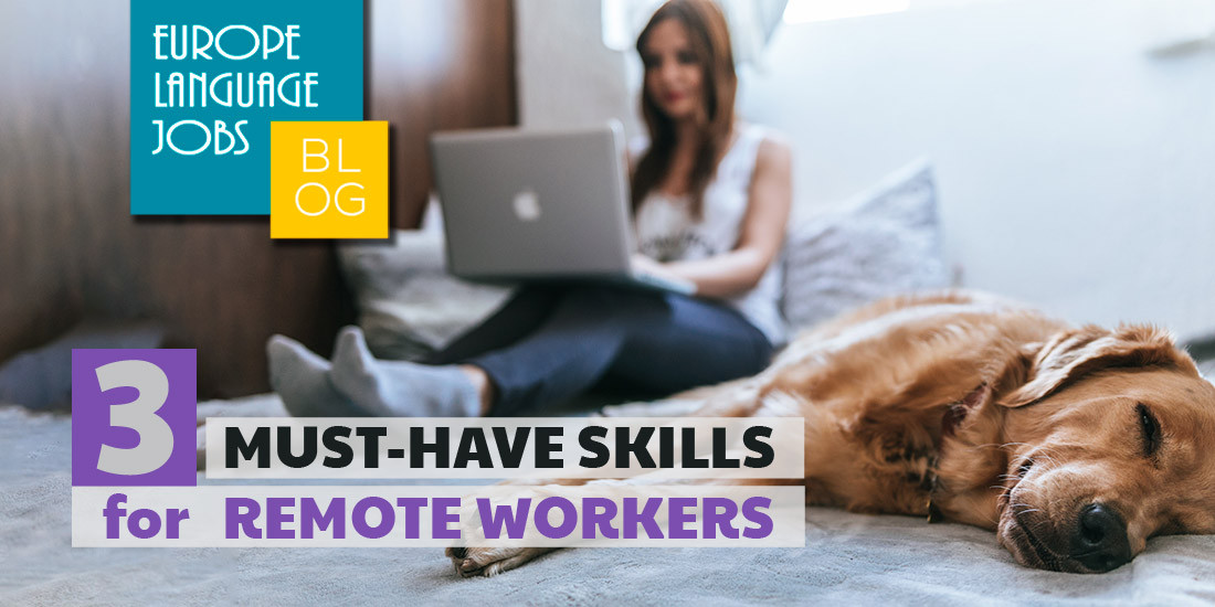 remote-workers-must-have-skills