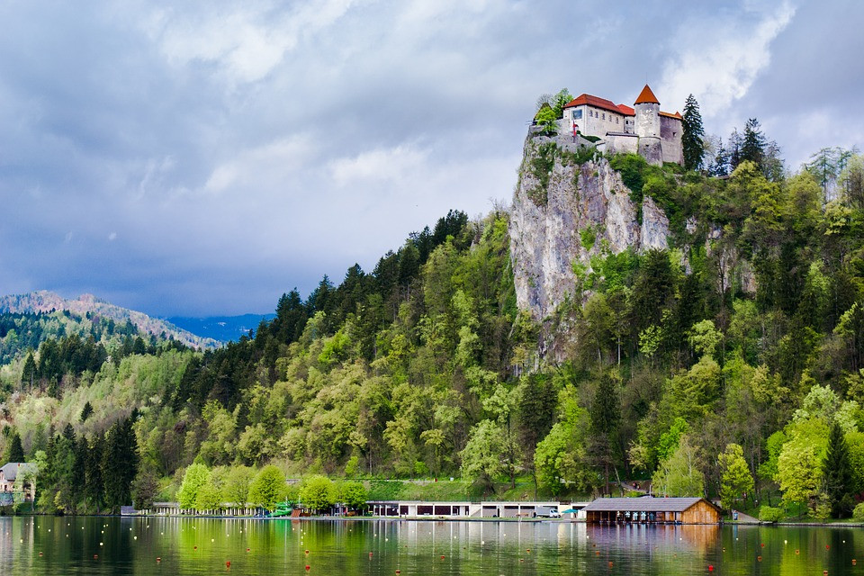 cheapest-places-to-live-and-travel-in-europe-Bled