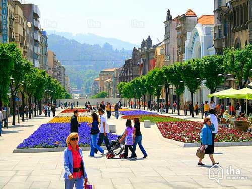 cheapest-places-to-live-and-travel-in-europe-Braga