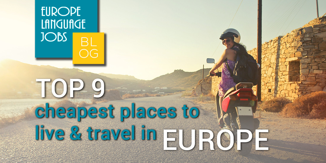 cheapest-places-to-live-and-travel-in-europe