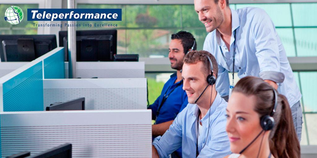 Customer service companies hiring in Greece