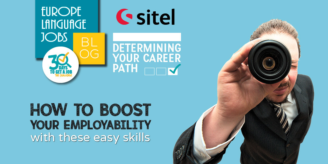 how-to-boost-employability