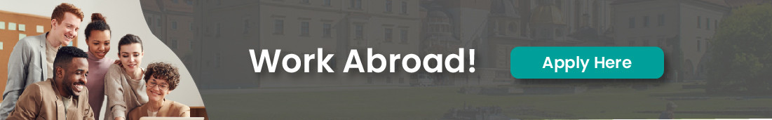 jobs-abroad