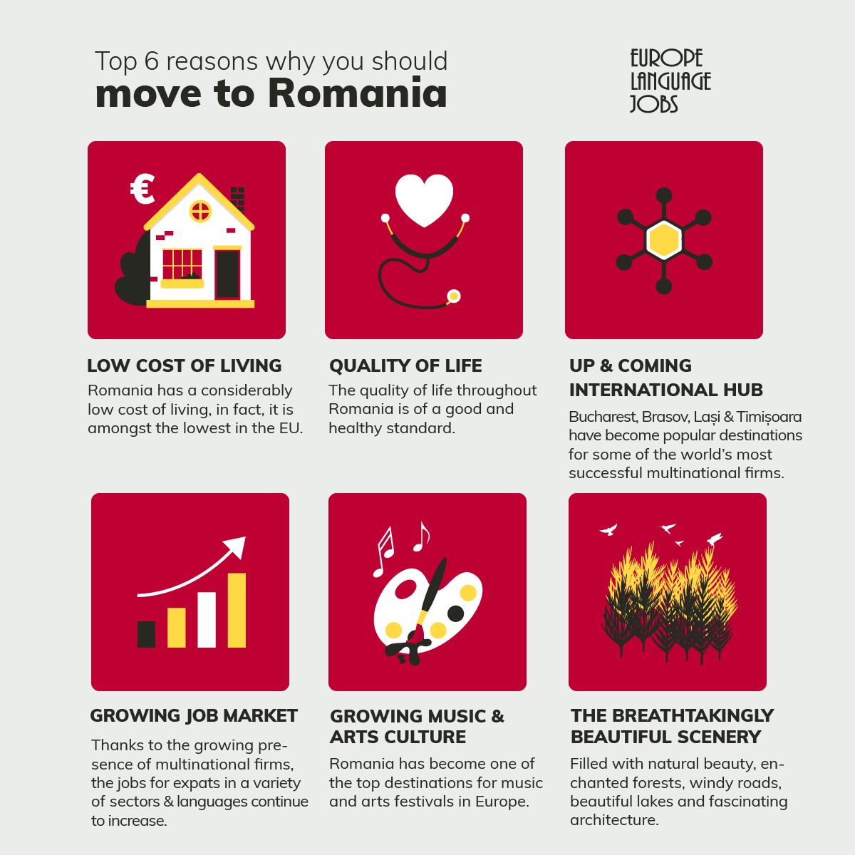 move-to-romania