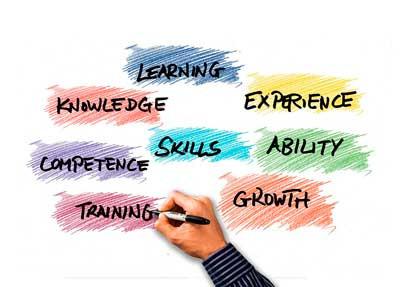 learn-skills-on-internship