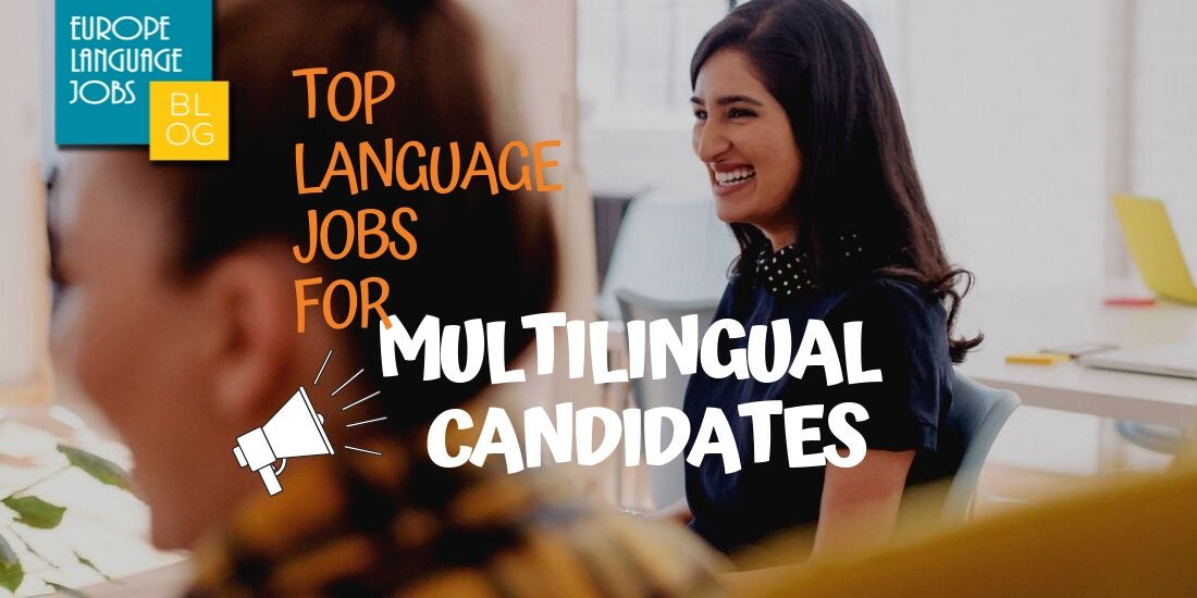 top-language-jobs-for-multilingual-candidates