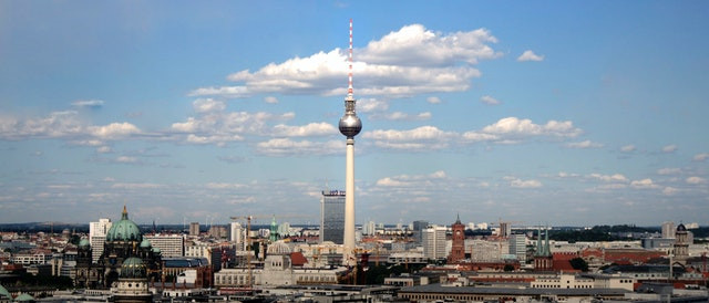 Why You Should Work in Customer Service Germany: All You Need to Know